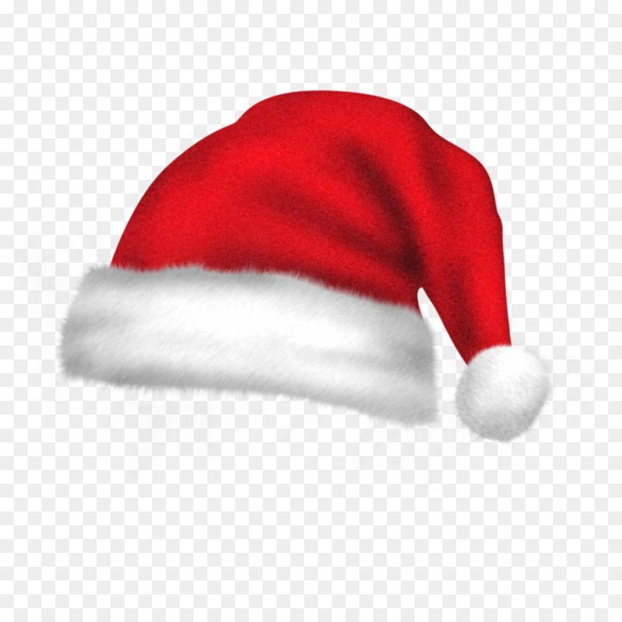 Santa Claus Weihnachtsmutze Clip Art Mutze Unlimited Download Cleanpng Com Weihnachtsmutze Mutze Weihnachtsmann