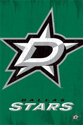 Dallas Stars Logo 2013 Nhl Sports Hardboards Wall Decor Pictures Frames And More Winnipeg Manitoba Mb Ca Dallas Stars Hockey Dallas Stars Nhl