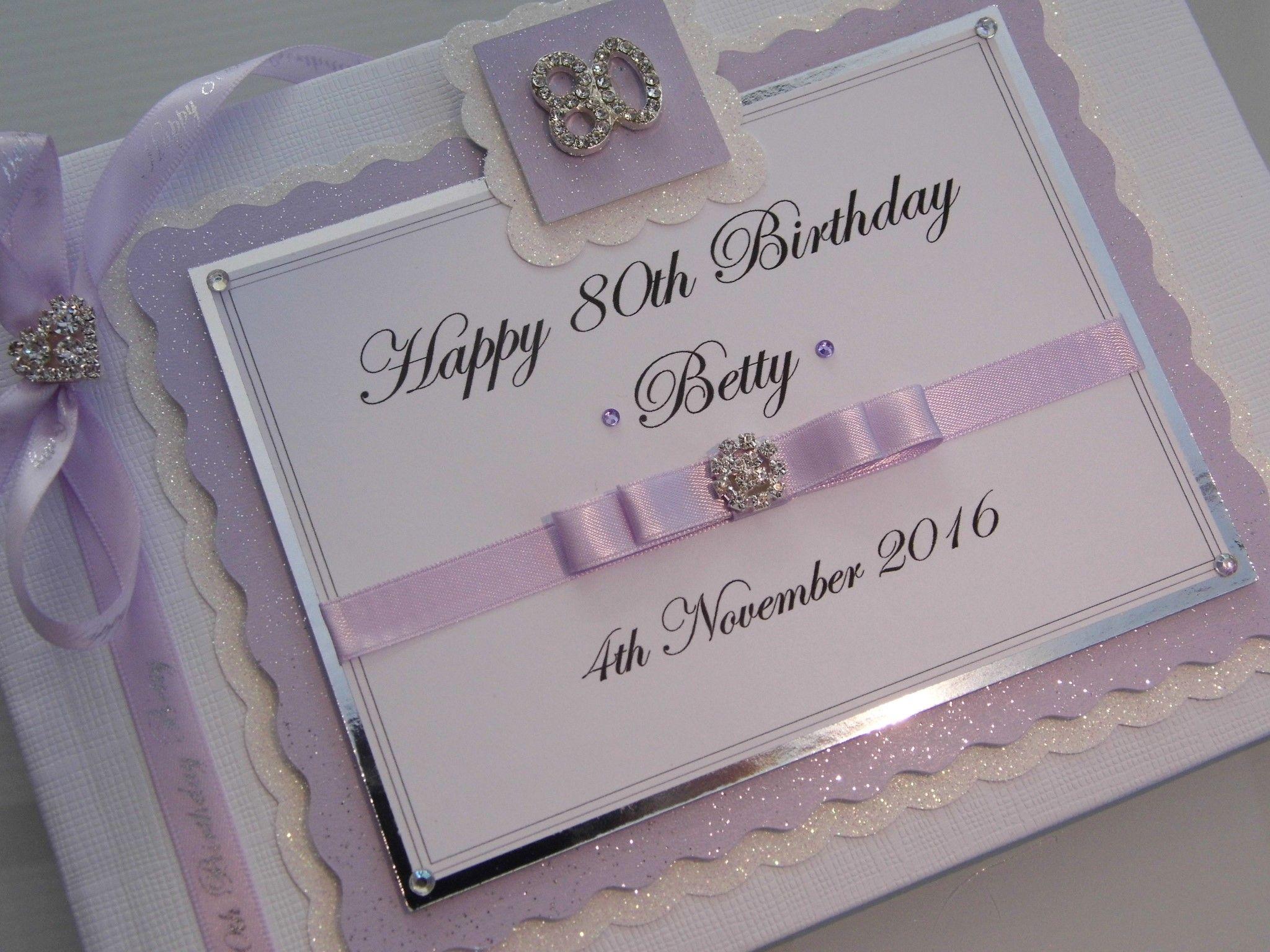 Wedding Guest Book Pearl White Heart  Anniversary Christening Baby Shower etc