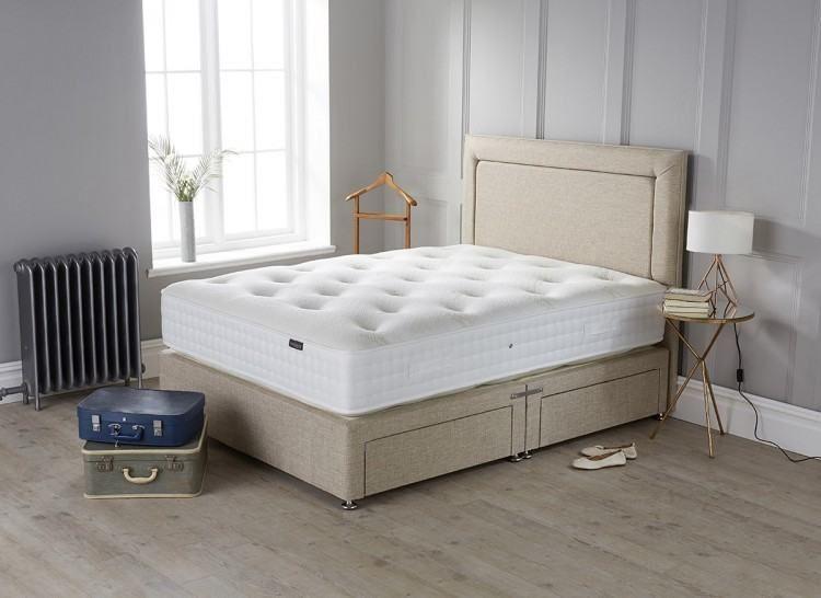 Makro Bedroom Furniture Mattress Luxury Mattresses Mattress Outlet
