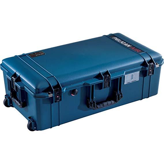 Pelican Air 1615 Travel Case Suitcase
