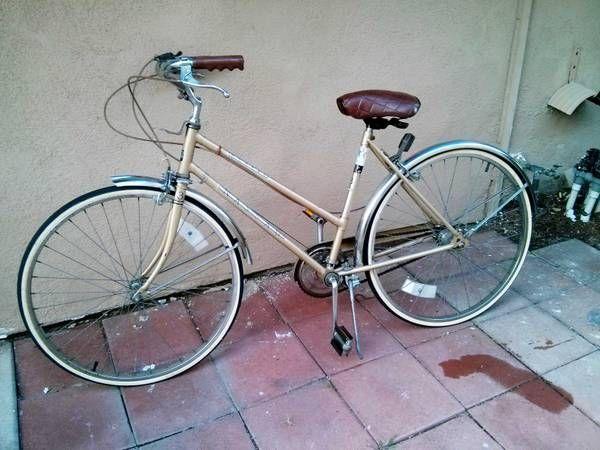 Http Orangecounty Craigslist Org Bik 4015862907 Html Huffy Bicycle Bike
