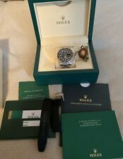 Rolex Submariner 116610LN Black Ceramic Stainless Steel- Box & Papers #rolexsubmariner Rolex Submariner 116610LN Black Ceramic Stainless Steel- Box & Papers #rolexsubmariner