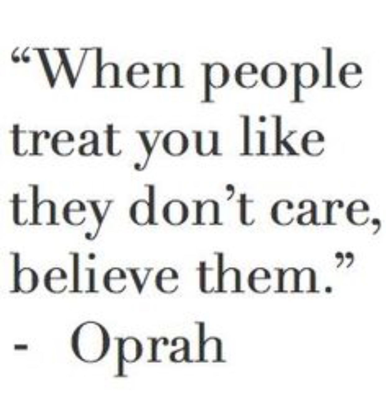 Oprah Quotes About Friendship Sadly This Is Very True Books Worth Reading  Pinterest  Oprah