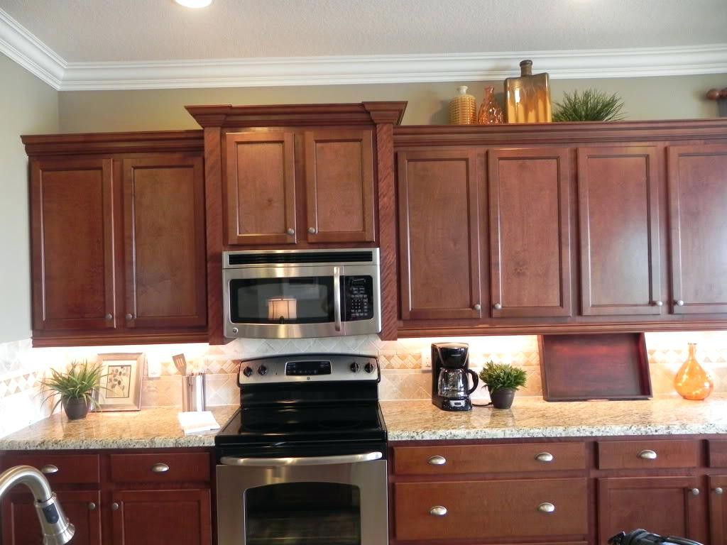 50+ 42 Inch Cabinets 9 Foot Ceiling - Kitchen Decorating ...