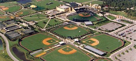 Pin De Todd Graham En Baseball Fields Beisbol