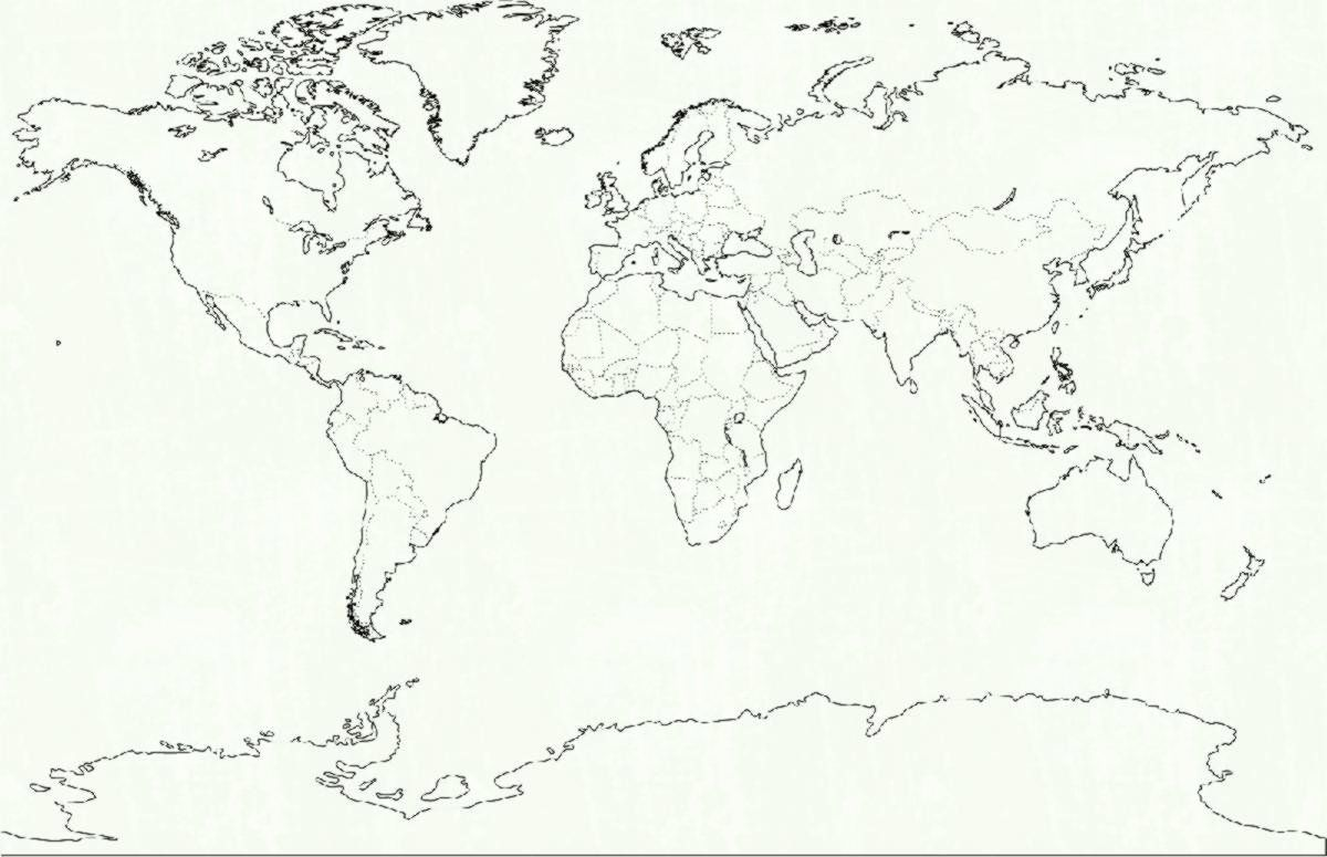 Coloring Pages Of The Countries Unique Map Of Colombia Coloring Page World Map Coloring Page Coloring Pages Flag Coloring Pages