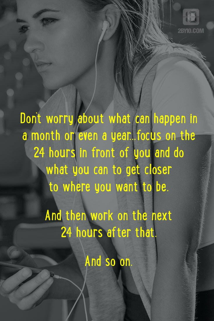 How To Accommodate Your Fitness Goals In Your Hectic Life Fitness Inspo Fitness Motivation