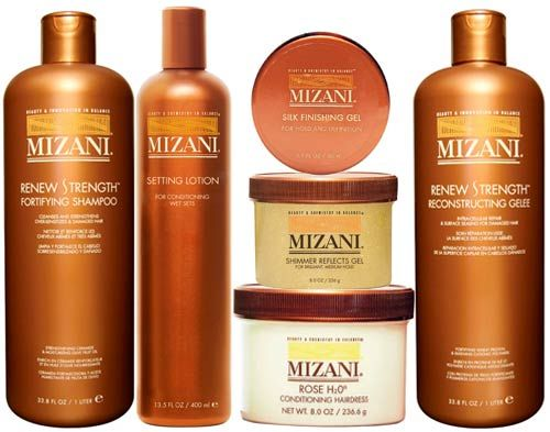 The Recipe For Healthy African American Hair Black Women Hair Care Products Relaxed Hair Relaxed Hair Care
