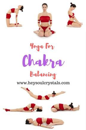 pinpeyton on chakras  easy yoga poses yoga poses