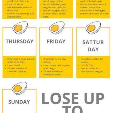 Gfcf diet plan for autism photo 5