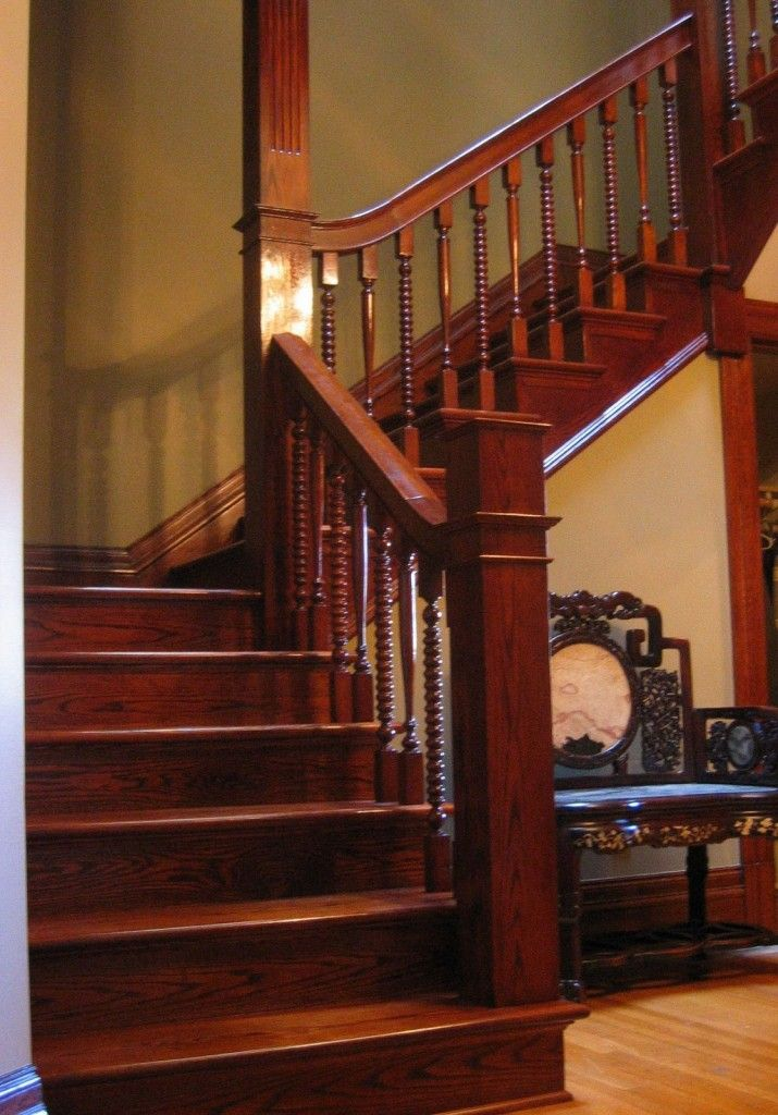 Best House Built In 1890 Task Originally Built In The 400 x 300