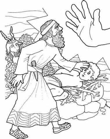Pin by Carolyn Randolph on Kids Bible Coloring Pages