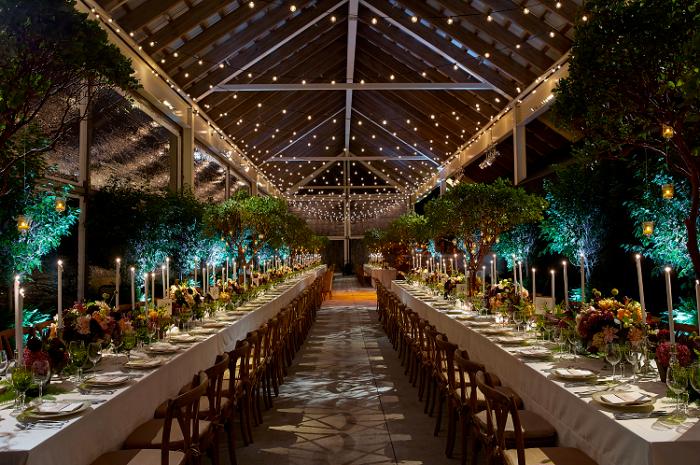 Entertaining Parrishart Org Hamptons Wedding Artistic Wedding Wedding