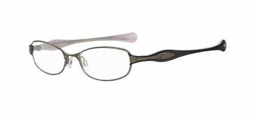 OAKLEY FLAWLESS 2.0 color 12490 Eyeglasses Oakley. $179.99
