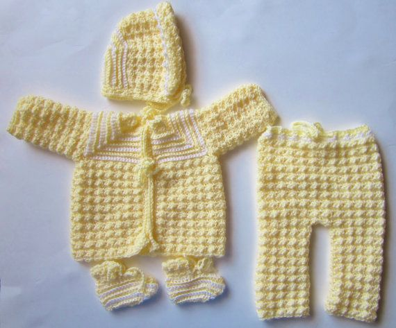 Pin On Gender Neutral Baby Clothes