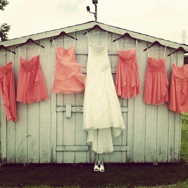 Dress photos