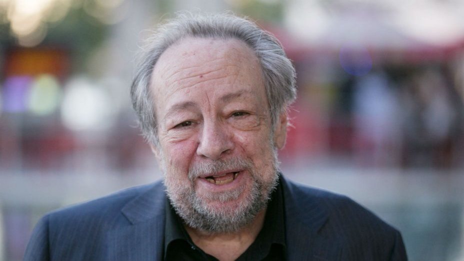 Ricky Jay Magician And Boogie Nights Actor Dies At 70 Boogie