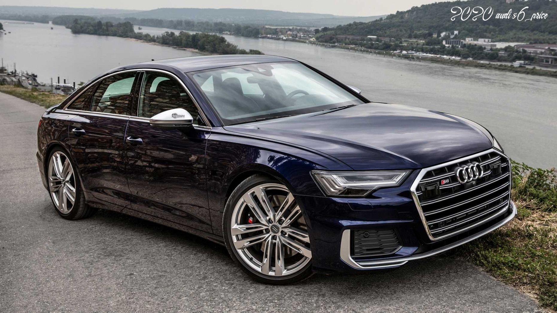 2020 Audi S6 Price Images In 2020 Audi S6 Audi Car