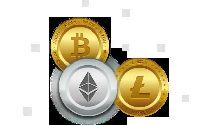 bitcoin trader joey essex)