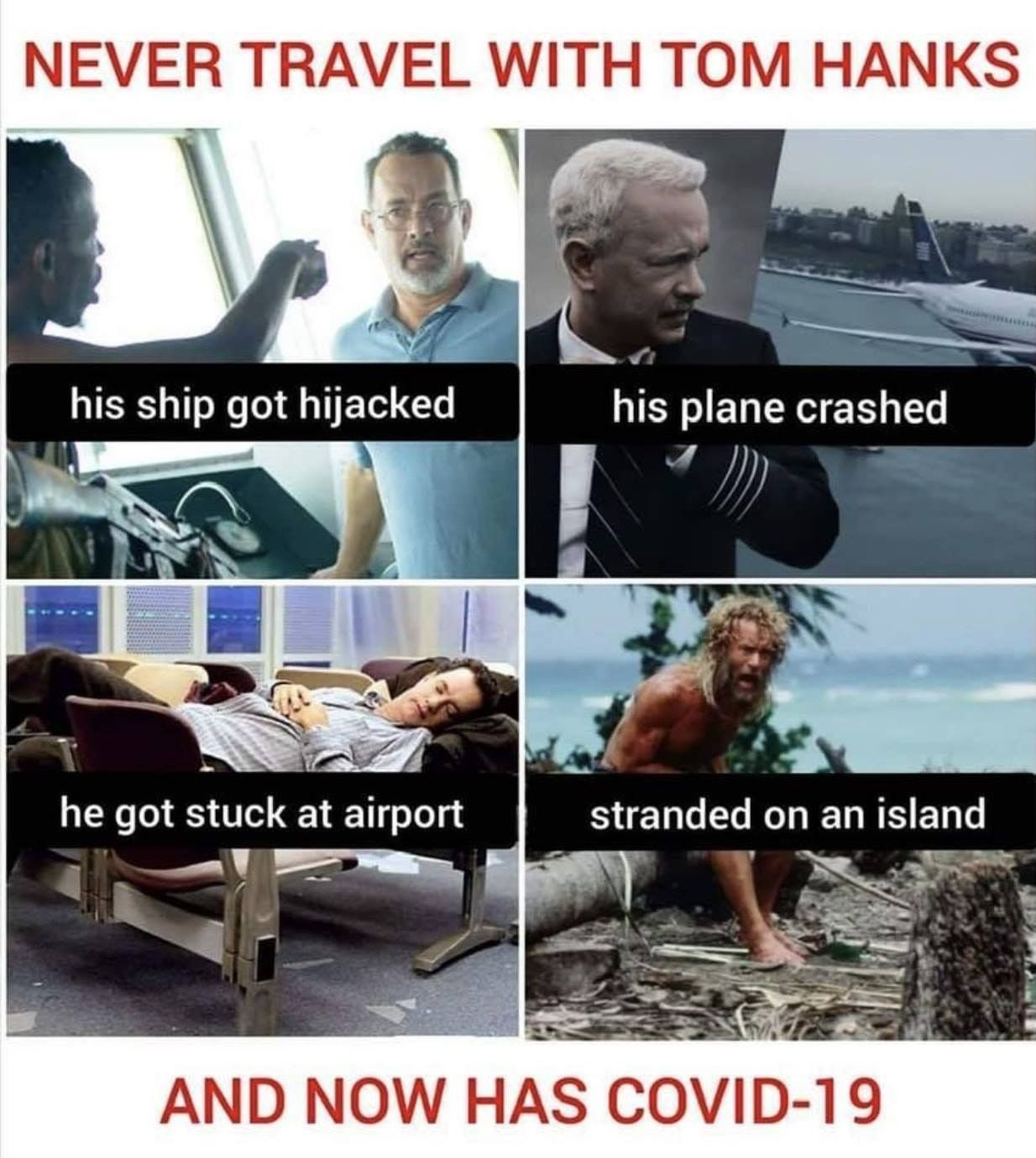 Pin by Norma Jolivette on KMSL!! in 2020 Tom hanks