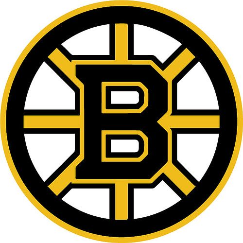 Boston Bruins Boston Bruins Logo Boston Bruins Nhl Boston Bruins
