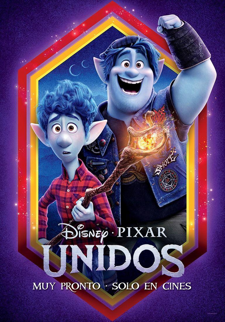 free full length disney movies online