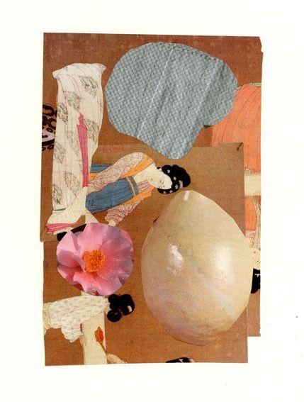 Bruce Ingram - Artist