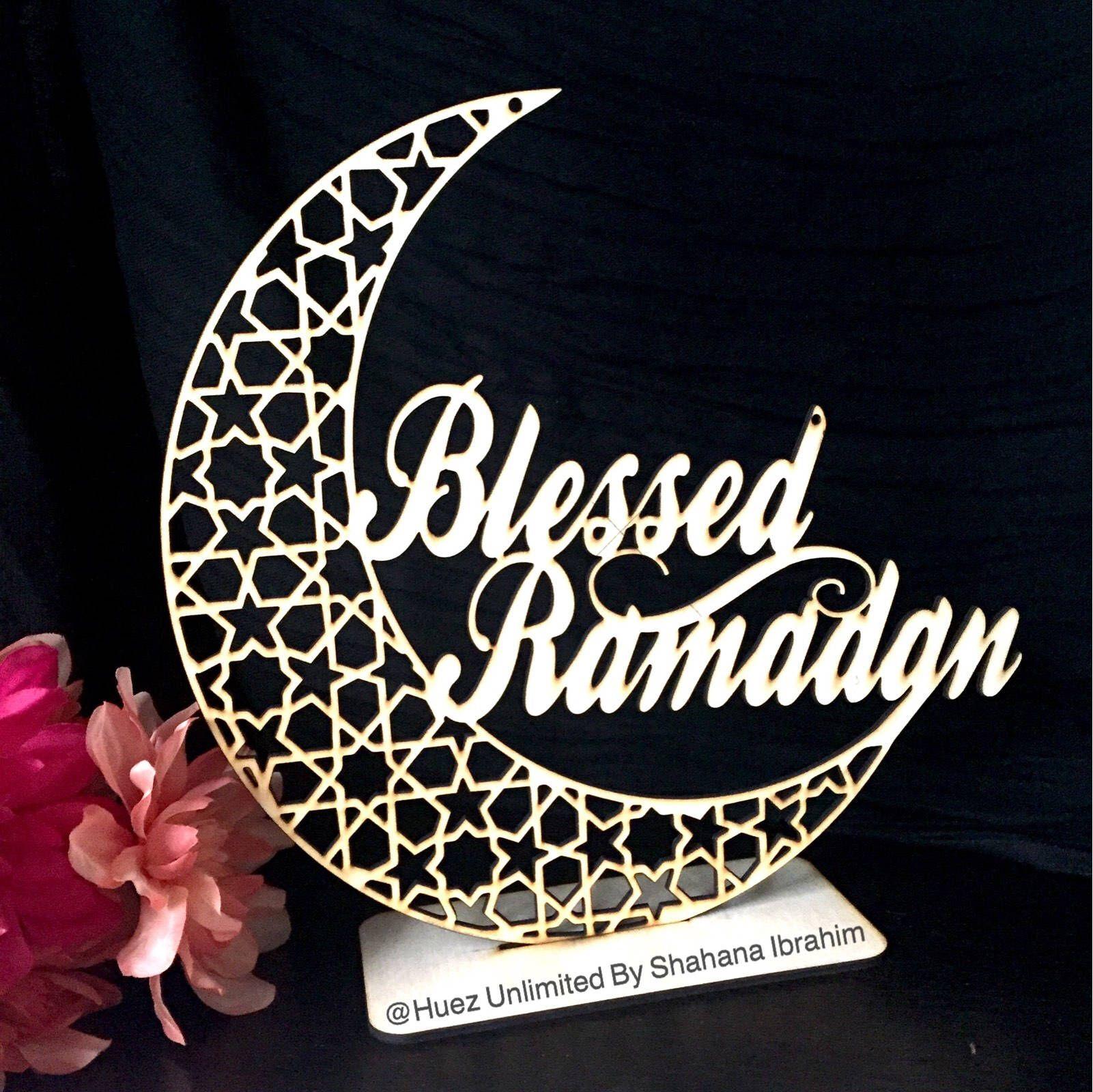 Best 1 Day Ramadan Decor - 043d332e0fe9ed9c24f0351237f8ebcf  Perfect Image Reference_40853.jpg