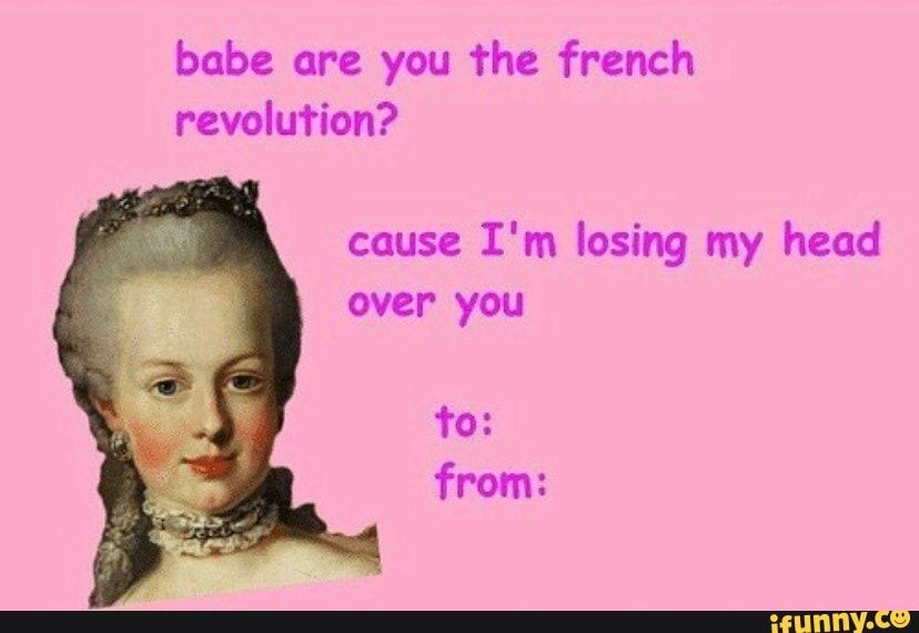 The Best Forever Alone Memes Valentine S Day Edition Funny Valentine Memes Forever Alone Meme Valentines Day Jokes