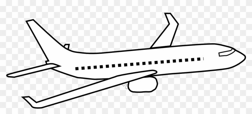 Find Hd Aeroplane Plane Air Airplane Png Image Airplane Clipart Transparent Png To Search And Download More Airplane Drawing Airplane Sketch Plane Drawing