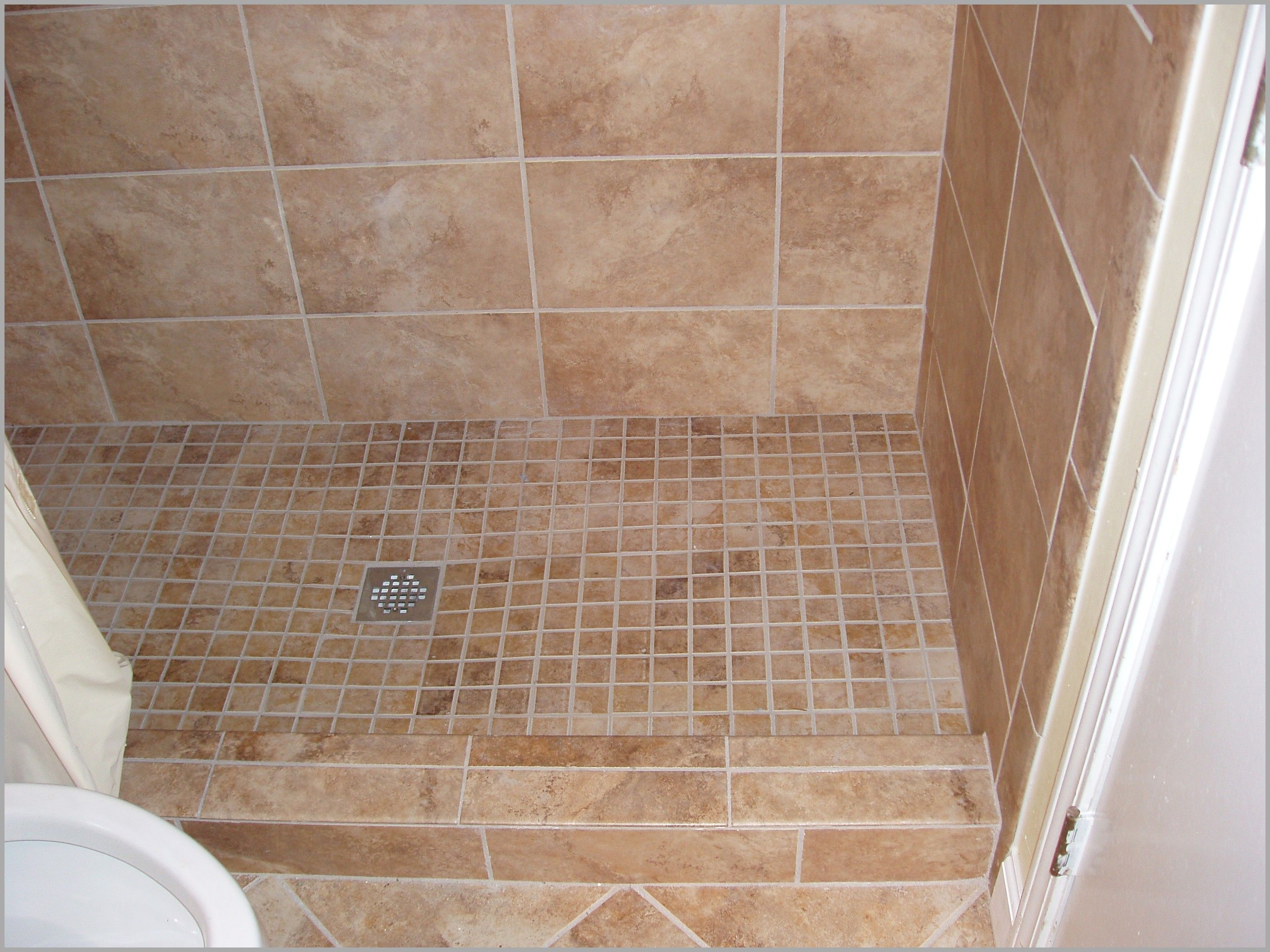 Pin by Michael Waite on 1151 Bathrooms   Home depot ...