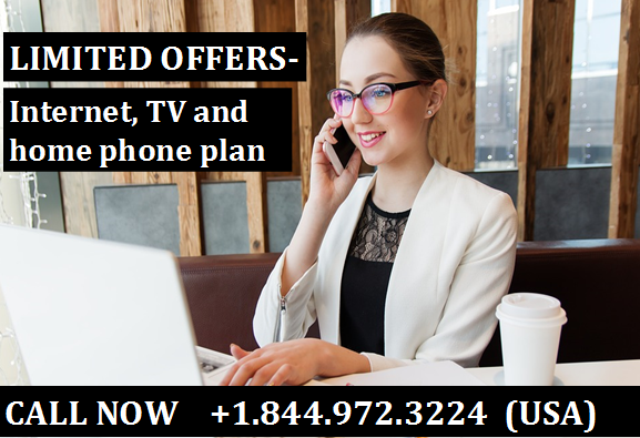 Best Triple Play Bundle Plans At Affordable Price In Houston Tx