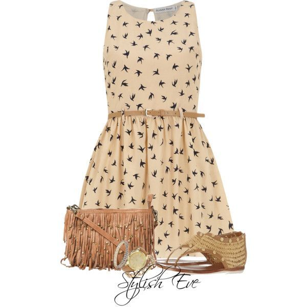 1000  images about Short summer outfits on Pinterest - Stylish eve ...