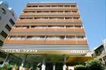 Prezzi e Sconti: #Gilgal a Tel aviv  ad Euro 105.09 in #Tel aviv #Isr