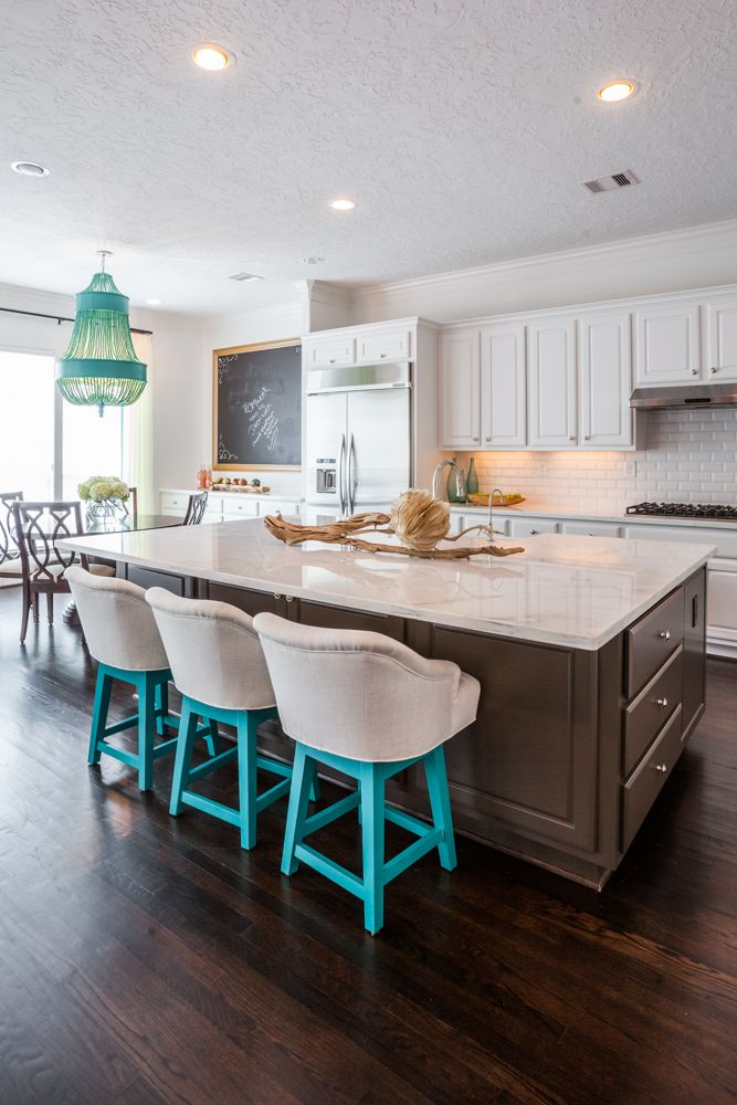 Get Here Simple Pop Design For Kitchen Decorating Ideas Images In