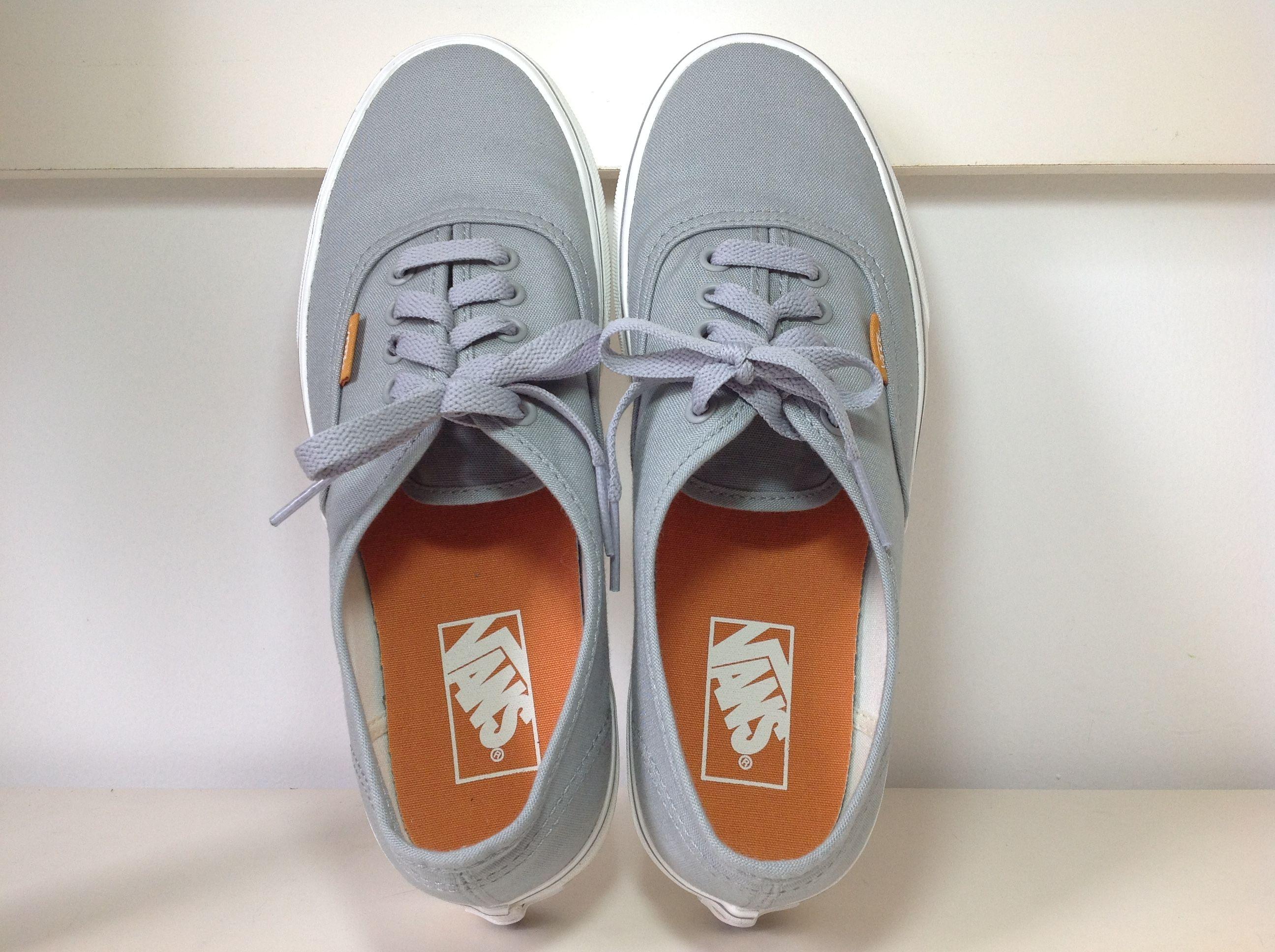 Vans Shoes. Bird\'s Eye View.   My Life   Pinterest