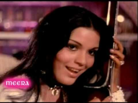Chura Liya Hai Yaadon Ki Barat The Original From 73 So Many Remixes All Awesome Bollywood Music Song Hindi Hindi Movie Song
