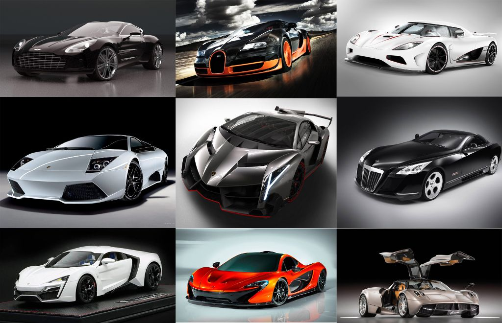 World Top 10 Most Expensive Car Models 2014 Expensive Cars Most Expensive Car Cheap Car Rental
