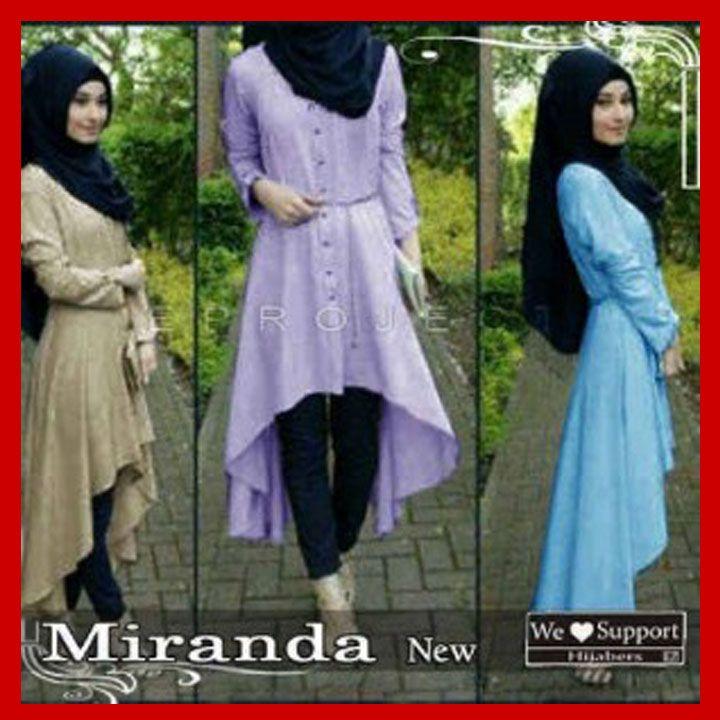 043dd60de8f3fefa450b185801adbb1b baju gamis miranda modern baju gamis modern pinterest modern,Model Baju Wanita Di Matahari