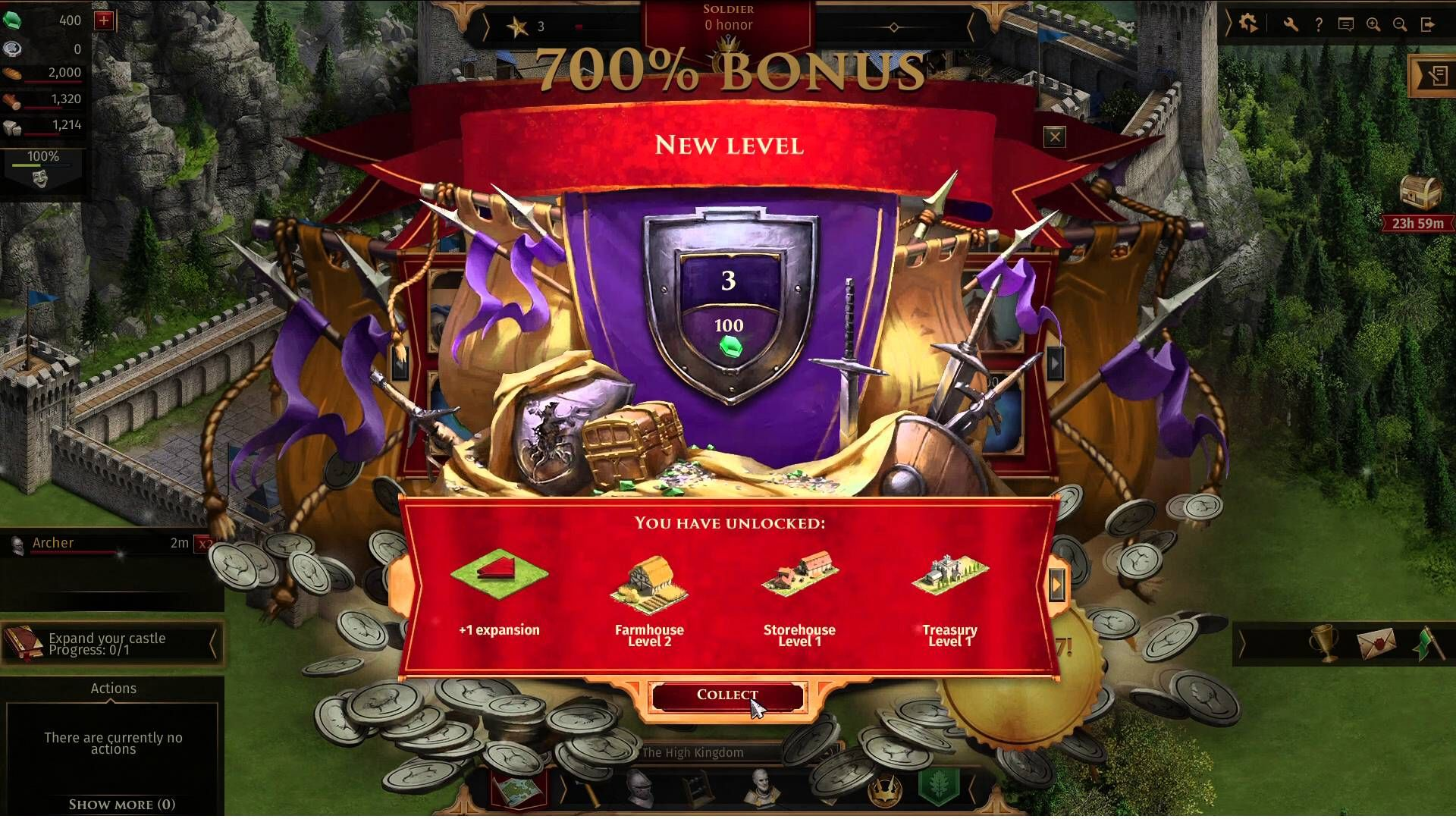 Legends of honor raw gaming 1 legends of honor is a free to play legends of honor raw gaming 1 legends of honor is a free to play browse based building and strategy mmo game featuring an interactive world map gumiabroncs Images