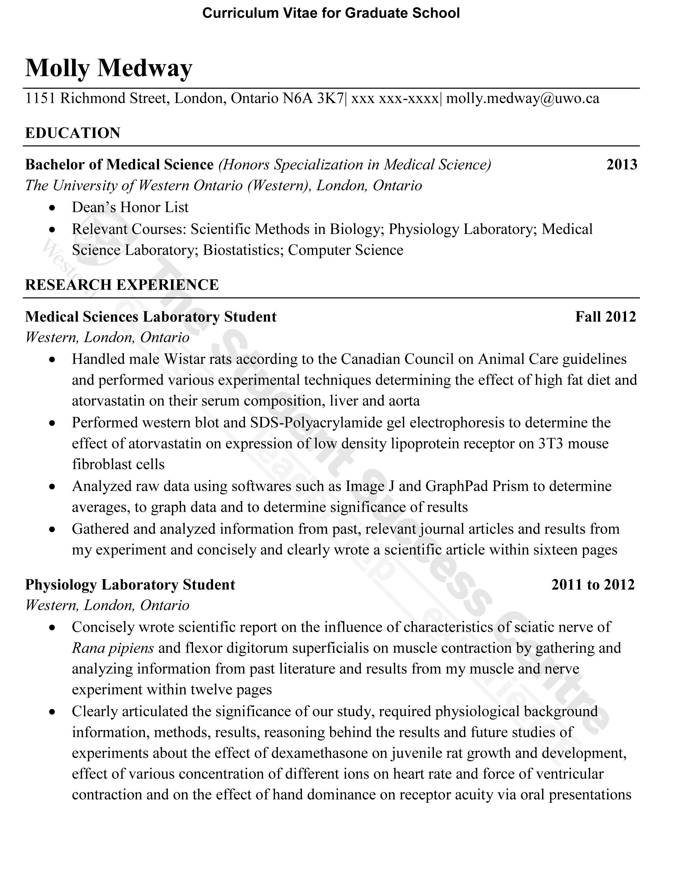 cv template university student google search. Resume Example. Resume CV Cover Letter