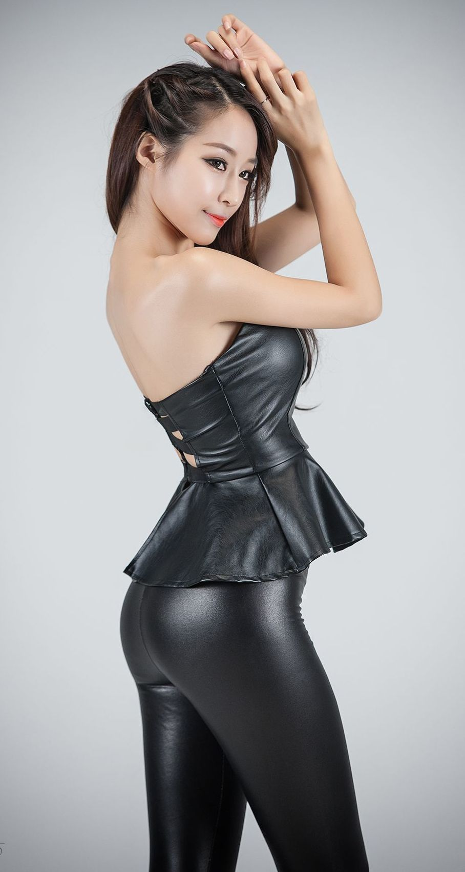 asian-leather-pics-hot-asian-does-giant-black-dick