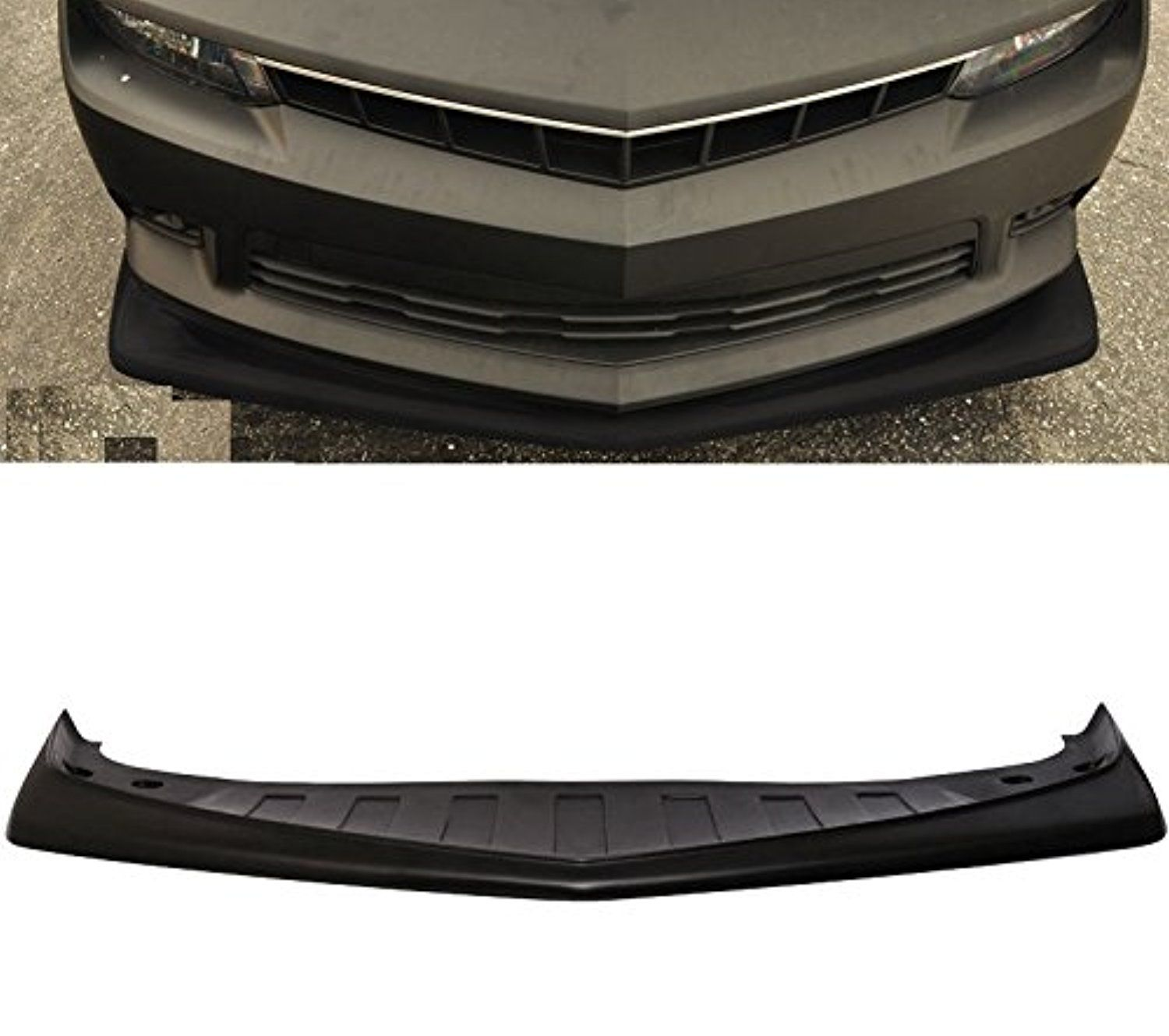 Cpw Tm 14 15 Chevy Camaro Z28 Style Front Bumper Lip Spoiler New Awesome Products Selected By Anna Churchill Chevy Camaro Z28 Chevy Camaro Camaro