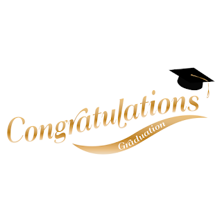 صور تخرج 2021 رمزيات مبروك التخرج Graduation Stickers Graduation Images Congratulations Graduate