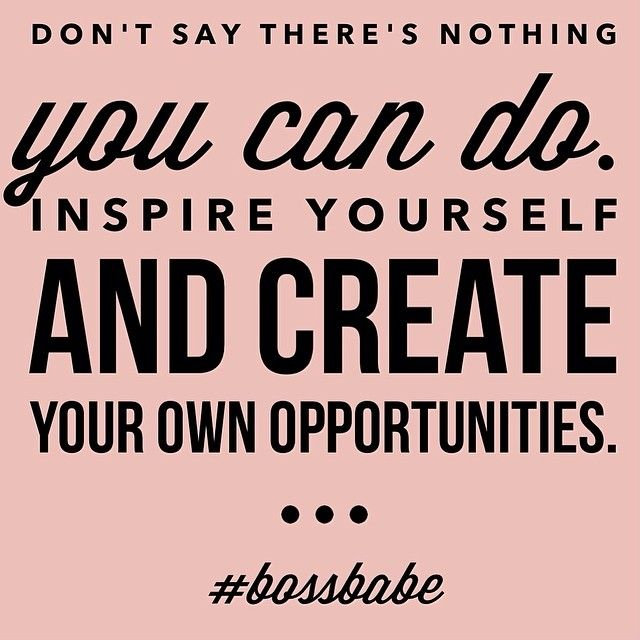 Instagram Photo By @teambossbabe (#BOSSBABE™ INC.) | Iconosquare
