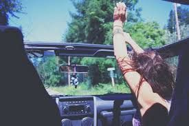 summer road trip - Pesquisa Google