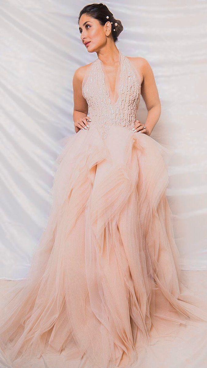 Dorable Vestidos De Novia Bloomington Il Imagen - Ideas de los ...