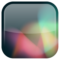 Free Jelly Bean Live Wallpaper Download For Androidjelly