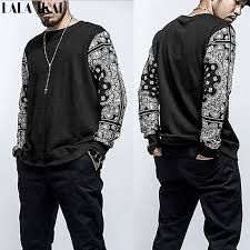 resultado de imagen para ropa urbana masculina hip hop